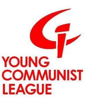 YCL_Logo