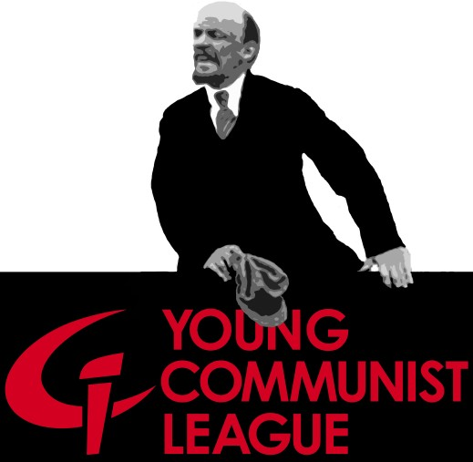 YCL Young Communists Website
