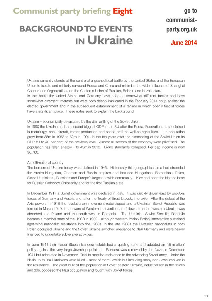 CP briefing Eight Ukraine June 2014 -page-001