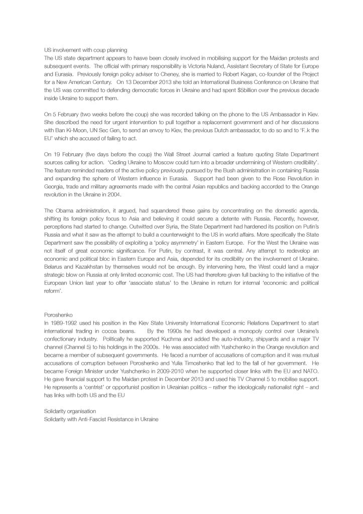 CP briefing Eight Ukraine June 2014 -page-004