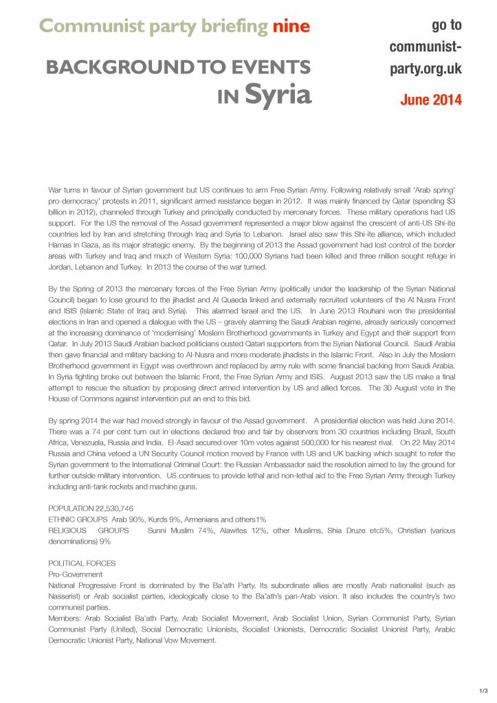 CP briefing Nine Syria -page-001
