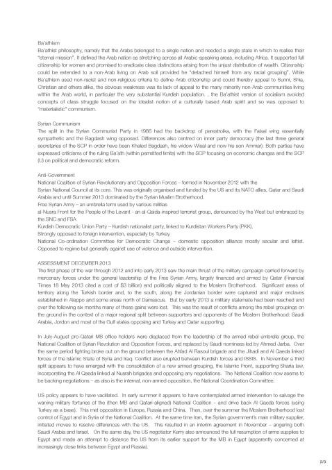 CP briefing Nine Syria -page-002