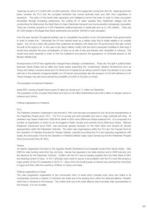 CP briefing seven Palestine June 2014 -page-002