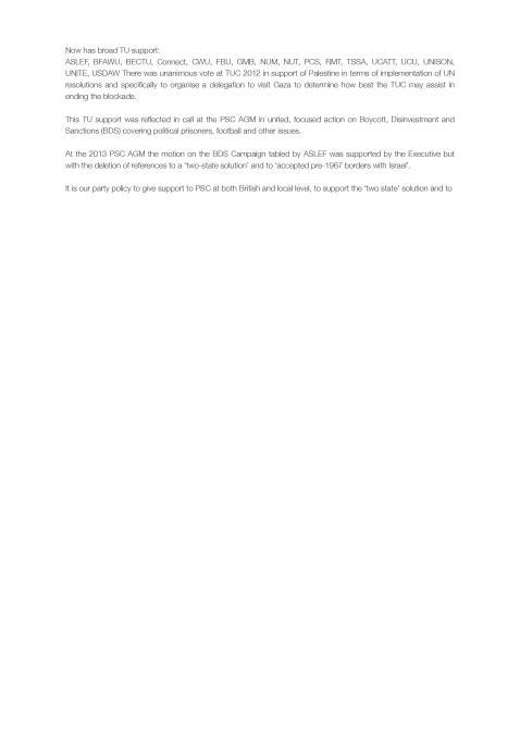 CP briefing seven Palestine June 2014 -page-005