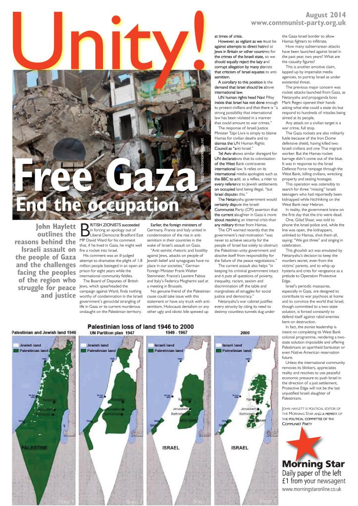 Unity Palestine August 2014-page-001