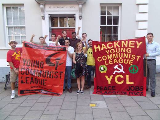 ycl-london