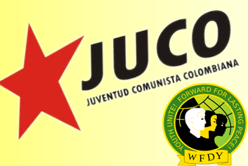 Juco & WFDY
