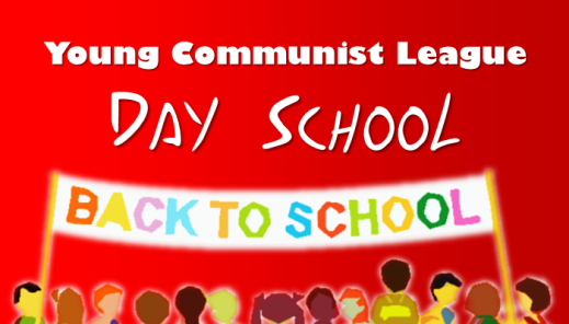 YCL Day School