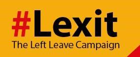 Lexit crop