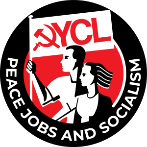 2018_05_ycl_Badge_trace_no_bg