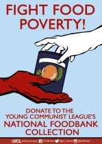 ycl_foodbank_collection_poster